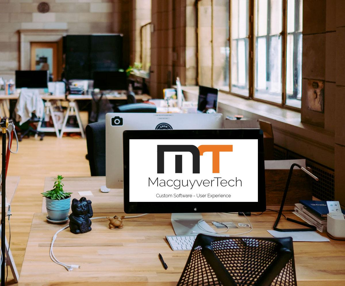 macguyvertech.com_software_userexperience_home_services